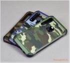 Ốp lưng chống sốc Samsung A9 (2018), A920 (Ốp chống va đập hiệu NX Case)