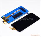 """Thay màn hình Huawei Nova 3E nguyên bộ (IPS LCD, 5.84"""", Full HD+)"""