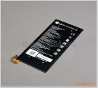 Thay pin LG G PAD F2 8.0 LK460 SPRINT BL-T31 (2900mAh, 11.2Wh)
