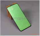 Dán gương màn hình Oppo Reno (6.4 inch), Vivo X27, Vivo V15 Pro (cường lực)