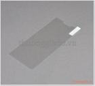 Dán kính cường lực Asus Zefone Max Pro M2 (ZB631KL), độ cứng 9H, 2.5D