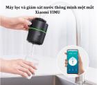 Máy lọc và giám sát chất lượng nước thông minh trong một Xiaomi YIMU
