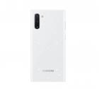 Ốp lưng Samsung Galaxy Note 10 Led chính hãng (N970/ N971)