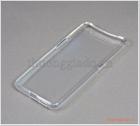 Ốp lưng silicone Samsung A80/ A90/ Galaxy A80/ Galaxy A90 (ốp dẻo chống sốc 4 góc)