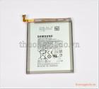 Thay pin Samsung Galaxy A70 - 2019 (A705F) EB-BA705ABU, 4500mAh