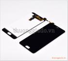 """Thay màn hình Zenfone 3s Max ZC521TL nguyên bộ (IPS LCD, 5.2"""", HD)"""