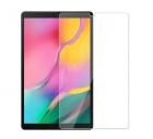 Dán kính cường lực Samsung T515, T510, Samsung Galaxy Tab A 10.1 (2019)