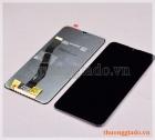 Thay màn hình Redmi 8 (6.22 inch) nguyên bộ, thay thế lấy ngay