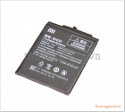 Thay pin Mi Redmi 4A BN30 3120mAh 12Wh
