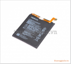 Thay pin Nokia 9 PureView (HE354), 3320mAh
