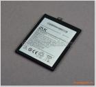 Thay pin Lenovo Zuk Z2 Pro (BL263) 3000mAh