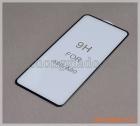 Dán kính cường lực Samsung Galaxy A80, Galaxy A90 (full màn, loại 5D)