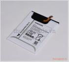 Thay pin Samsung Galaxy Tab A 7.0/ T280/ T285 (4000mAh, 15,20Wh)