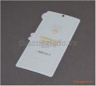 Miếng dán màn hình Samsung Note 10, Galaxy Note 10/ N970/ N971 (Hydrogel TPU, mỏng 0.15mm)