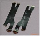 Thay cụm cáp chân sạc Huawei P30 Pro (usb-c), thay bo mạch chân sạc lấy ngay