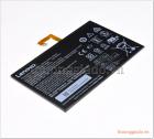 Thay pin Lenovo Tab 2 X30F, X30M, A10-70F, L14D2P31, 7000mAh, 26.6Wh