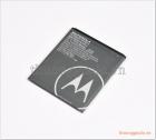 Thay pin Motorola E5 Play, Motorola JE30 (2120mAh, 8.0Wh)