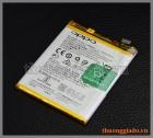 Thay pin Oppo F9, Oppo R17 (BLP681) 3415mAh 13.14Wh