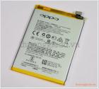 "Thay pin Oppo A3s/ Oppo A5 (6.2""), BLP673, 4230mAh"