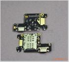 Thay cụm chân sạc Redmi K20/Mi 9T (usb-c) gồm cả míc nghe gọi và ổ sim