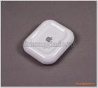 Pin sạc dự phòng không dây cho tai nghe Apple AirPod 1/2