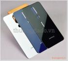 """Thay kính lưng Nokia 7.1 (5.84""""), thay mặt lưng kính (nắp đậy pin) lấy ngay"""