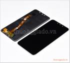 """Thay màn hình Huawei Nova 3i nguyên bộ (LTPS LCD, 6.3"""", Full HD+)"""