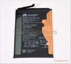 Thay pin Huawei Mate 20X, Honor 8X Max (HB4073A5ECW), 5000mAh