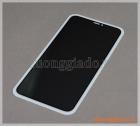 Dán kính cường lực iPhone 11 Pro Max, iPhone Xs Max, chống nhìn trộm, loại 5D