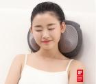 Gối mát xa (massage) nhiệt 3D không dây Xiaomi Lefan  LF-YK006