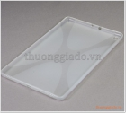 Ốp lưng silicone Samsung Tab A 10.1 (2019)/ T515/ T510, ốp dẻo hiệu S-Line