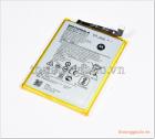 Thay pin Motorola P30 Note, XT1942-1, Motorola JK50 (5000mAh, 19Wh)