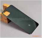 Thay kính lưng Google Pixel 4 XL, thay nắp lưng lấy ngay