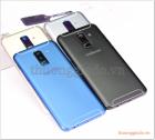 Thay vỏ Samsung Galaxy A6+, Galaxy A6 Plus, A605, thay thế lấy ngay
