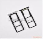 Khay sim Asus ZenFone Max Pro M1 (ZB602KL), gồm cả ngăn đựng thẻ nhớ