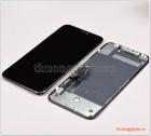 Thay màn hình iPhone 11 (6.1 inch), màn hình nguyên bộ zin theo máy, thay thế lấy ngay