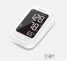 Máy đo huyết áp Xiaomi Andon KD-5907 (kết nối Mi Home)