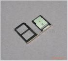 Khay sim+khay thẻ nhớ Lenovo Vibe K8 Note (một bộ gồm 2 khay)