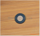 Thay kính camera sau Oppo F1s/ Oppo A59 (mặt kính bảo vệ camera sau)