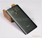 Thay kính lưng Huawei Mate 10 Pro (hàng zin tháo máy)