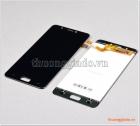 Thay màn hình Asus ZenFone 4 Max (ZC520KL) nguyên bộ (gồm cả cảm ứng)