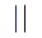 Bút S Pen cho Samsung Galaxy Note 10/ Galaxy Note 10+/ N970/ N975
