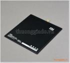 Thay pin Mi Pad 1 (BM60) 6520mAh