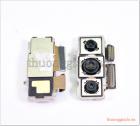 Thay camera sau Huawei P20 Pro (03 camera, độ phân giải 40MP 20MP 8MP)