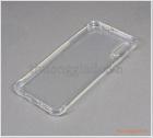 Ốp silicone Samsung A70/ Galaxy A70 (ốp dẻo trong suốt chống sốc 4 góc)