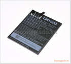 Thay pin Lenovo Phab 2 Pro / PB2-690 / PB2-690N / PB2-690M / PB2-690Y/ L16D1P31