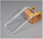 Ốp lưng silicone Mi CC9 (6.39 inch)/ MiCC9, ốp dẻo trong suốt chống sốc 4 góc