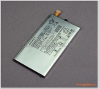 Thay pin Sony Xperia XZ1 Compact/ XZ1 mini (LIP1648ERPC) 2700mAh