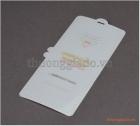 Miếng dán màn hình Samsung Note 9/ Note 8/ N960/ N950 (Hydrogel TPU, 0.15mm)