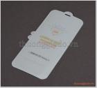 Miếng dán màn hình Samsung S9, Galaxy S9, Galaxy S8, G960, G950 (Hydrogel TPU, mỏng 0.15mm)